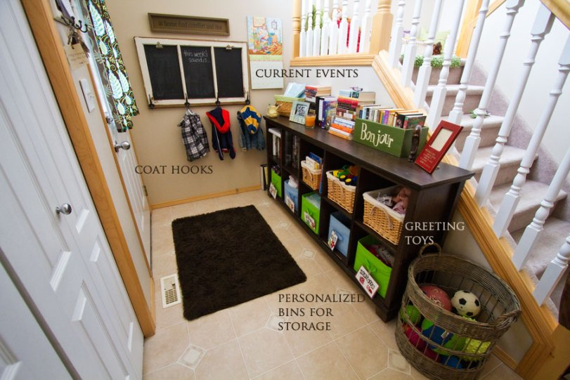 An Educator's Guide To Creating Learning Spaces In Small