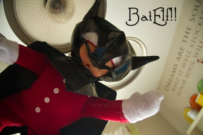 batelf