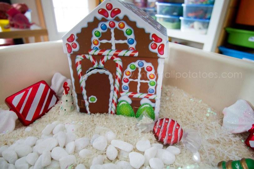 giftboxhouses