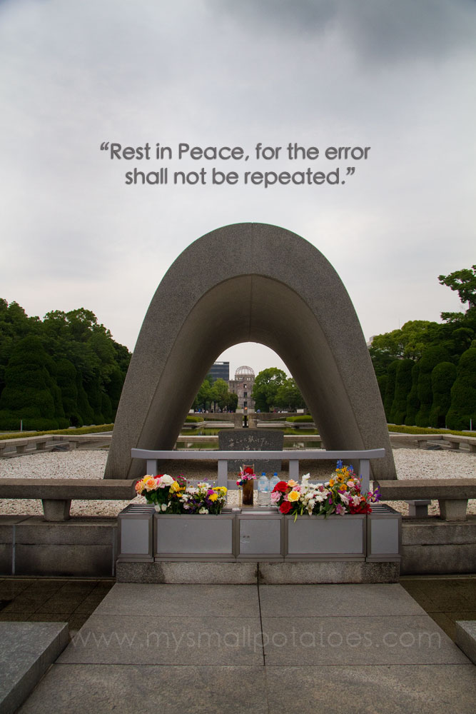 peacemonument