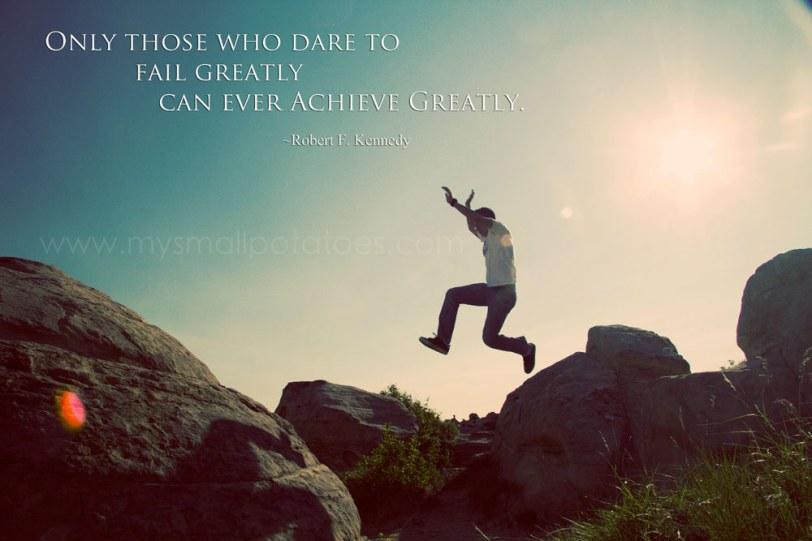 achievegreatly