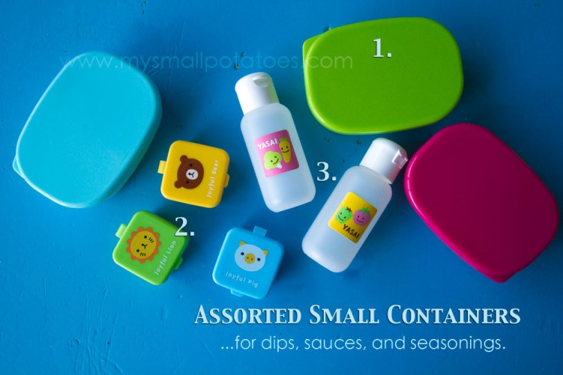 assortedcontainers
