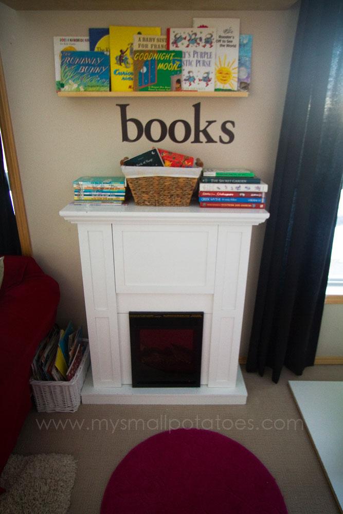 bookcentre