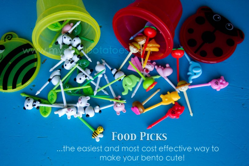 foodpicks