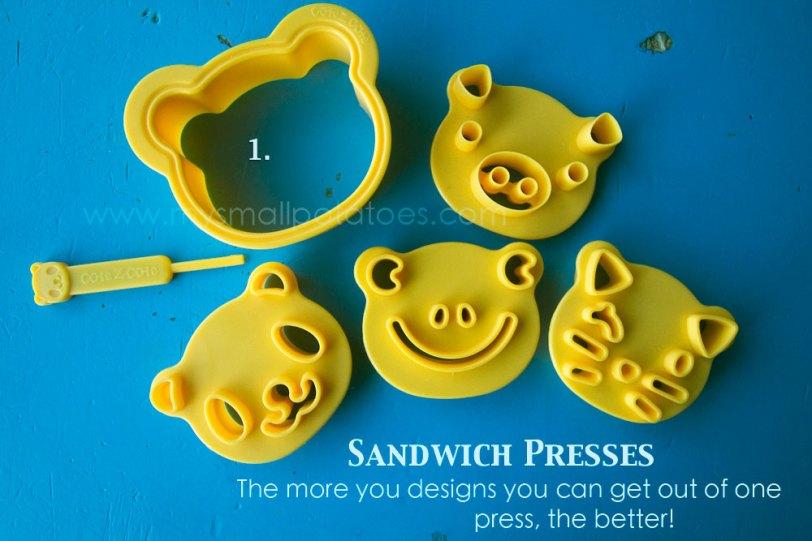 sandwichpress1