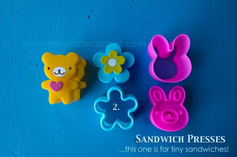sandwichpress2