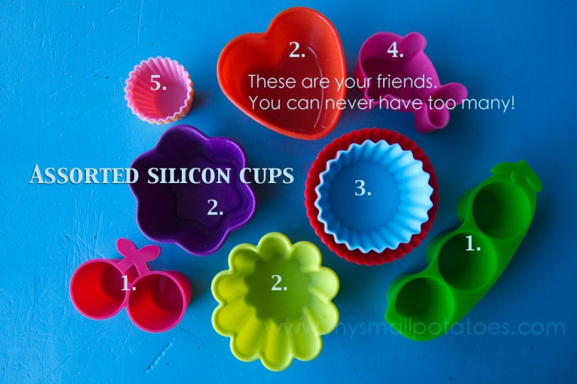 siliconcups