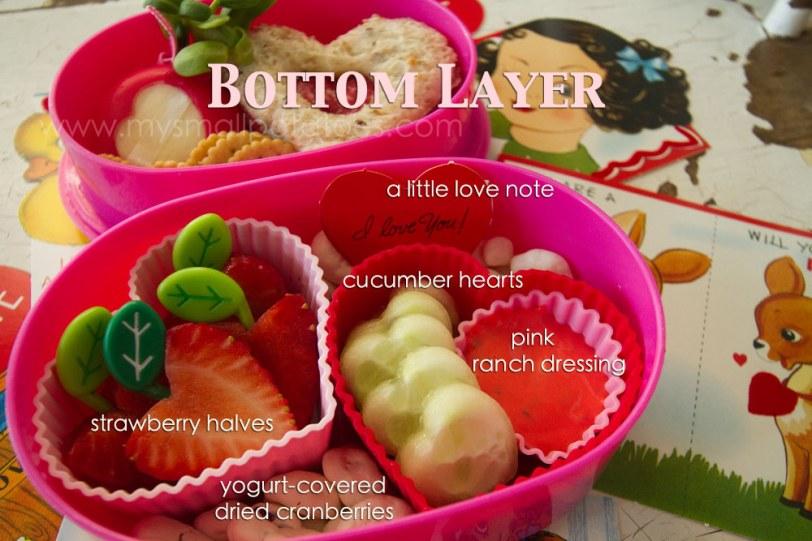 bottomlayer