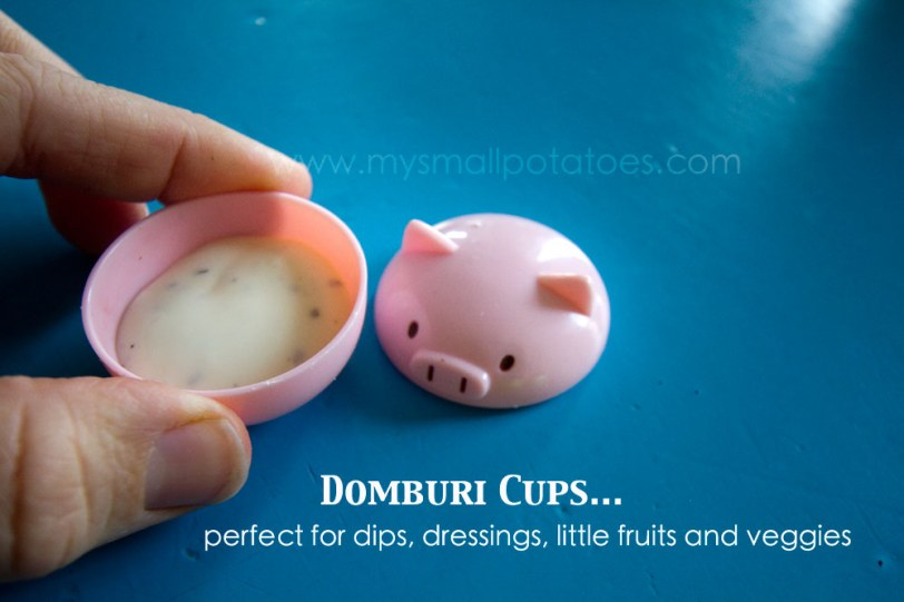 domburicups