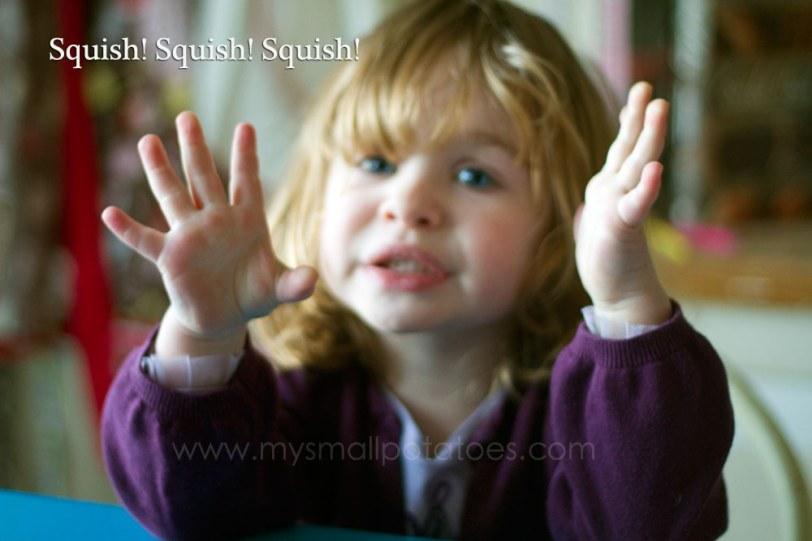 squish!2