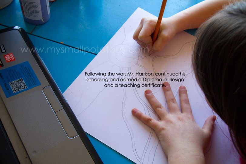 designingstencils