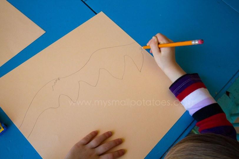 drawingstencils1