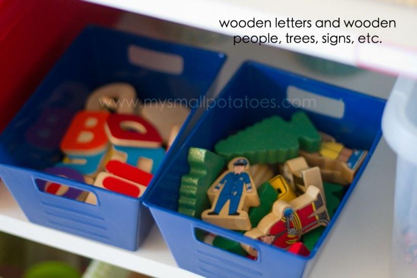 woodenABCs