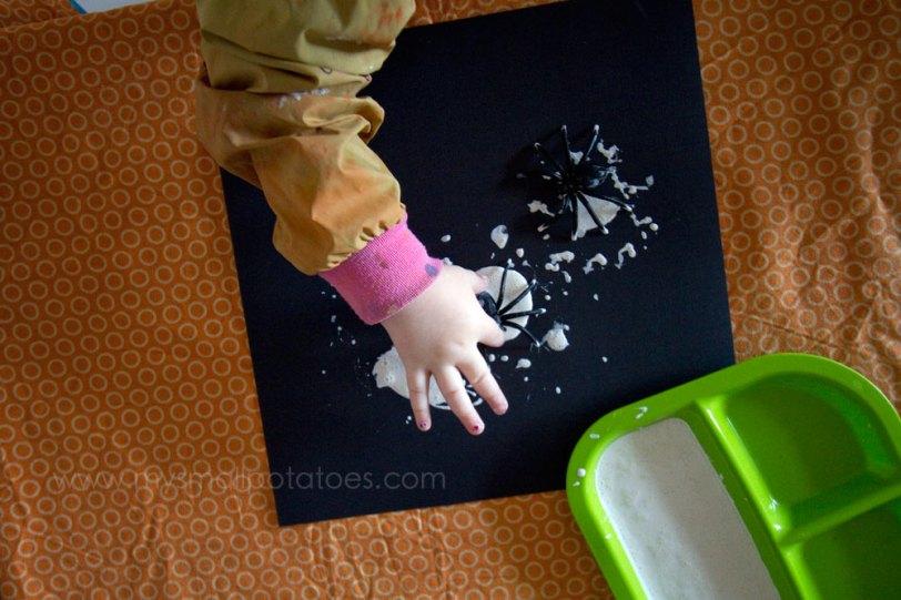 paintpuddles
