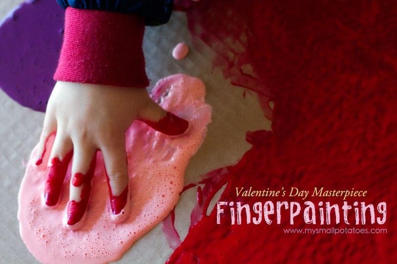 fingerpaintingtitle