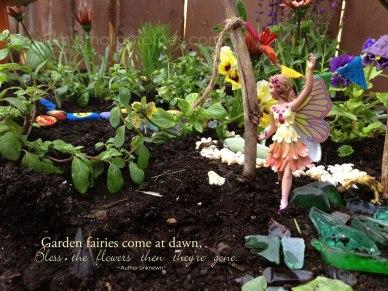 gardenfairies