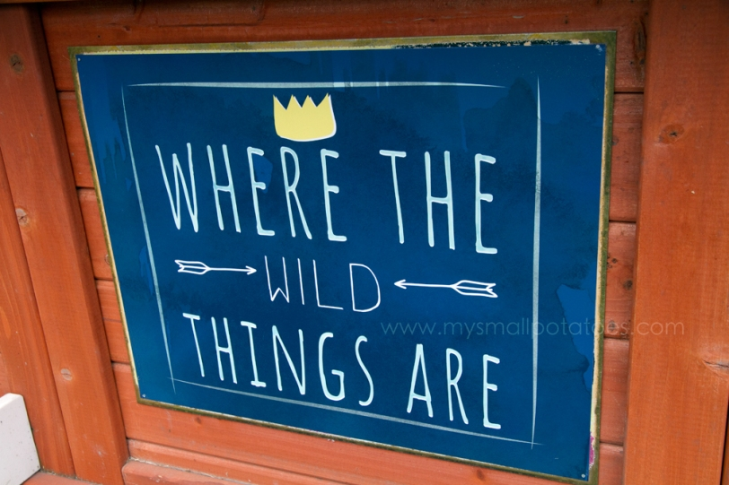 wherethewildthingsare